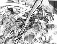 [Imagens] Saint Cloth Myth Ex - Shura de Capricornio AbwfMav1