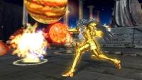 [Comentários] Game Saint Seiya Soldier's Souls H23GH75I