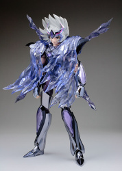 [Imagens]Cloth Myth Omega - Eden de Orion 6nsgHiYz