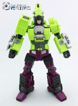 [Generation Toy] Produit Tiers - Jouet GT-01 Gravity Builder - aka Devastator/Dévastateur - Page 3 PGNhIWVH