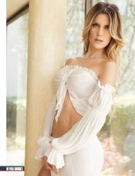 Veronica Montes 4