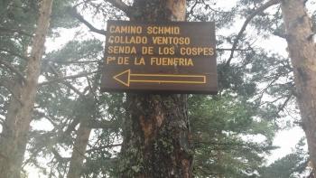 28/10/2015. El Calvario Puerto de Navacerrada, Schmid, La Fuenfria y Cercedilla  1vnXql36