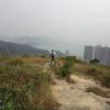 水長流 2012-09-22 AcgmZJle