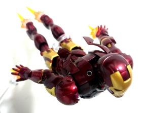 [Comentários] Marvel S.H.Figuarts - Página 2 EakNZop9