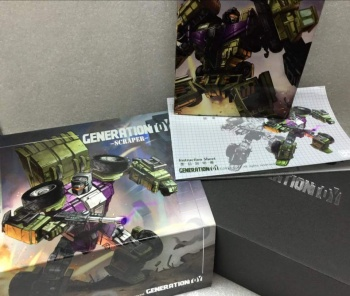 [Generation Toy] Produit Tiers - Jouet GT-01 Gravity Builder - aka Devastator/Dévastateur - Page 2 W2lJZW4d