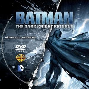 capa dvd batman the dark knight returns part 1 gamecover