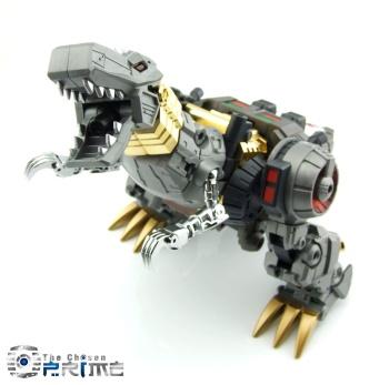 [FansProject] Produit Tiers - Jouets LER (Lost Exo Realm) - aka Dinobots - Page 2 BRFYnVSu