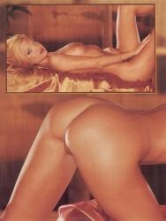 Kimberly Holland 5