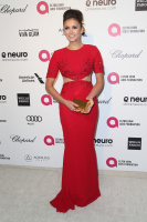 23rd Annual Elton John AIDS Foundation Academy Awards Viewing Party (February 22) ZxEeRhVB