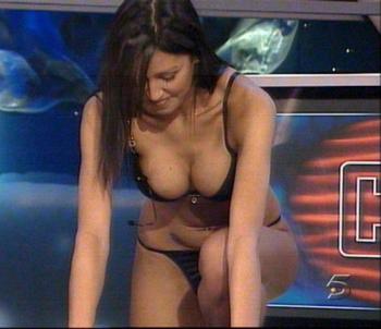 Nuria Bermudez In Pornosu 9