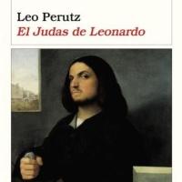 El Judas de Leonardo – Leo Perutz