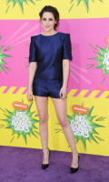 Kids Choice Awards 2013 AcjYO6G2