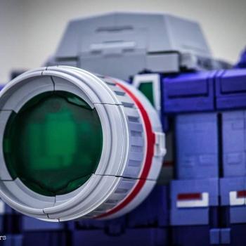 [Fanstoys] Produit Tiers - Jouet FT-11 Spotter - aka Reflector/Réflecteur I1MWVm8Y