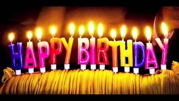 Happy birthday dlewis05 KXAFeAc0