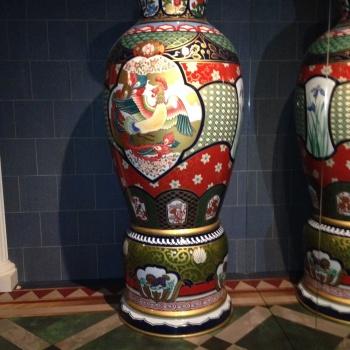 Ghibli s'invite dans la Galerie Art Ludique Y2tJd92w