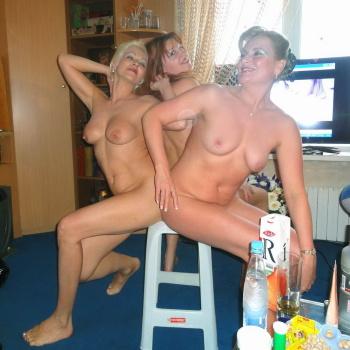 Голые пьяные русские бабы фото 23968 фотография