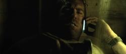 Pogrzebany / Buried (2010) 1080p.BluRay.DTS.x264-HiDt / NAPISY PL