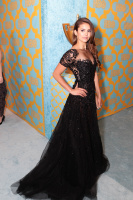 HBO's Post Golden Globe Awards Party (January 11) AThqsrHf