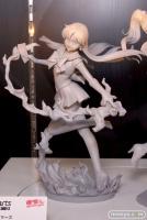 [Tamashii Nation]Figuarts Zero - Sailor Moon GZ4iAezl