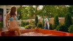Spadaj tato / Thats My Boy (2012) NTSC.DVDR-ALLiANCE *dla EXSite.pl*