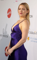 Kate Hudson - 4th Annual Kaleidoscope Ball, 3 Labs in Culver City 5/21/16