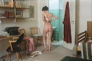 Agneta Ekmanner @ Paradistorg (SWE 1977) [VHS]  L31OgeiU
