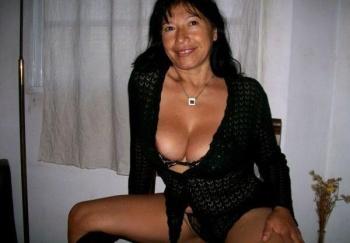 bety, una vete argenta bien gauchita sexual