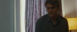 Pokusa / The Paperboy (2012) 1080p.BluRay.DTS.x264-PublicHD