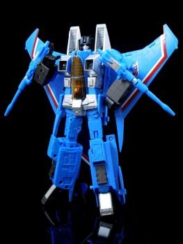 [Masterpiece] MP-11T Thundercracker/Coup de tonnerre (Takara Tomy et Hasbro) - Page 2 ZcpeioSM