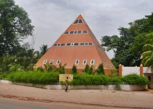 Bamako wallpapers