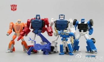 [X-Transbots] Produit Tiers - Minibots MP - Gamme MM - Page 4 OX4hJx06