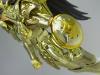 Dragon Shiryu God Cloth ~ Original Color Edition ~ Adb5mIfo