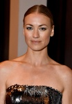 Yvonne Strahovski -                 TCA Awards TCA Summer Press Tour Los Angeles August 5th 2017.