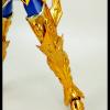 [Imagens] Saint Cloth Crown - Poseidon Ads1H2ts