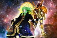 [Comentários] Saint Cloth Myth Ex - Shion de Áries - Página 9 GjXXI5ka