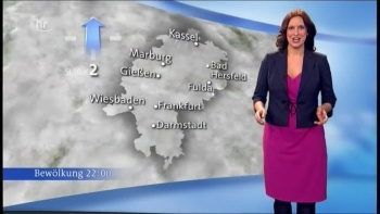 Laura Di Salvo - HR - Allemagne AdyPYb5x