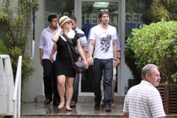 Ian Somerhalder - Goes for a helicopter ride in Brazil (May 31, 2012) - 5xHQ AbV9sz9B