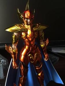 [Comentários] Saint Cloth Myth EX - Kanon de Dragão Marinho - Página 10 RHyolzwq