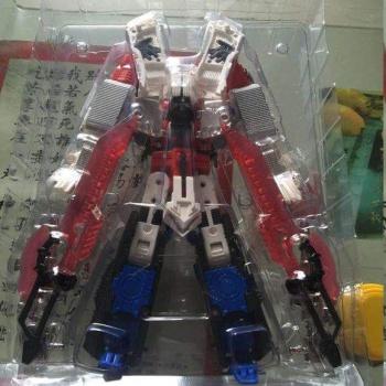 [Mastermind Creations] Produit Tiers - RC-01 Hexatron (aka Sixshot/Hexabot) et RC-01G Grandus Hexatron (aka Greatshot) - Page 3 WYErIWq6