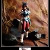 [Maggio 2012] Silver Saint - Eagle Marin - Pagina 15 AatquwkQ