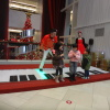 Interactive piano stage Kt5pOYVG