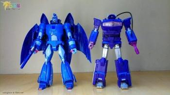 [X-Transbots] Produit Tiers - MX-II Andras - aka Scourge/Fléo - Page 2 NMJVOJwE
