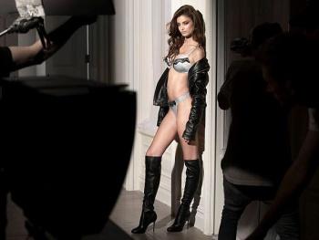 Taylor Hill Page 146 Female Fashion Models Bellazon