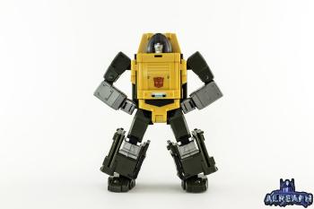 [BadCube] Produit Tiers - Minibots MP - Gamme OTS - Page 2 QuvrXd30