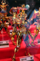 [Comentários] Japan Expo 2014 in France IHdl593w