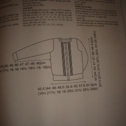 0CGD995c