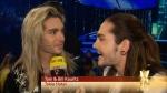 RTL Exclusiv - Weekend (12.05.12) AbkCLorc