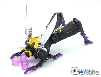 [Fanstoys] Produit Tiers - Jouet FT-12 Grenadier / FT-13 Mercenary / FT-14 Forager - aka Insecticons - Page 3 F8z47kBP