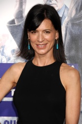Perrey Reeves - Our Brand Is Crisis Premiere @ TCL Chinese Theatre in Hollywood - 10/26/15