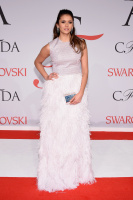 CFDA Fashion Awards - Cocktails (June 1) MAT9IyTv